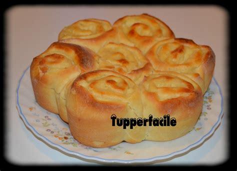 recette de cuisine tupperware chinois moule silicone les recettes tup de lou