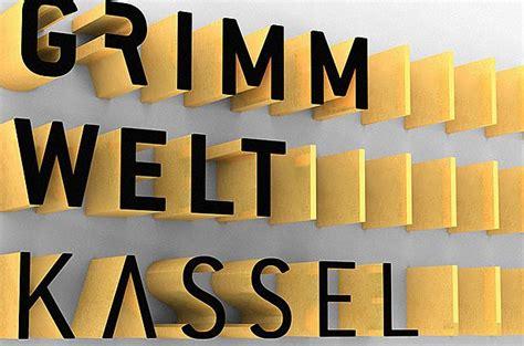 Die Grimmwelt Kassel Museum Mit Preisgekroenter Architektur by Grimmwelt Kassel Projekte Heine Lenz Zizka Projekte