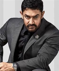 Aamir Khan to make Instagram debut on his birthday ...