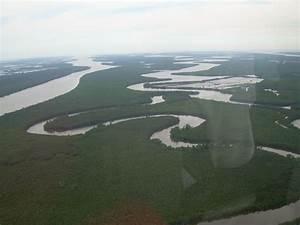 Sungai Mahakam