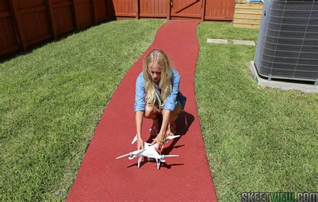 #Showing #Xxx #Images #For #Drone #Xxx