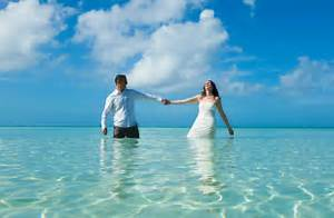 bahamas destination weddings arabia weddings With honeymoon in the bahamas