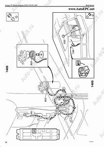 Volvo Fm Fn Fh Truck Oem Wiring Electrical Diagram