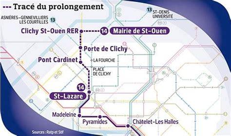 bureau de change clichy stunning clichy la garenne metro contemporary