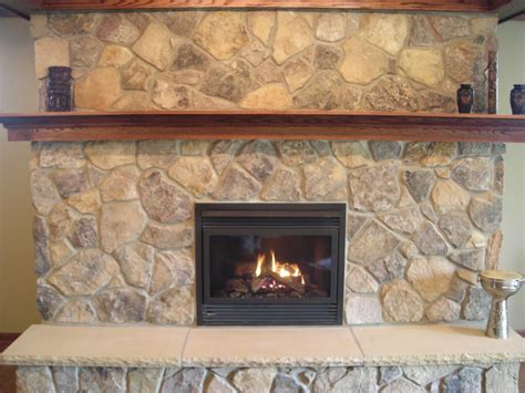 fireplace gravel best stone for fireplace hearth fireplace design ideas