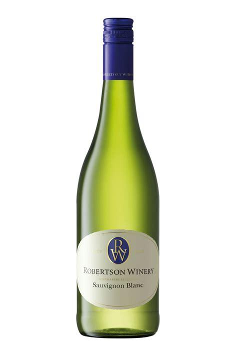 sauvignon blanc dessert wine sauvignon blanc robertson winery