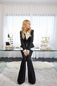 Rachel Zoe Creates Home Collection For Pottery Barn Kids