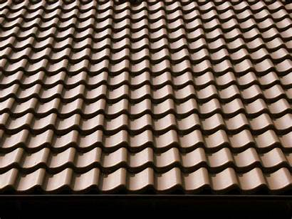 Roof Tiles Roofing Pantile Interlocking Clay Selecting