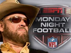 Are you ready? Hank Williams Jr. returning to 'Monday ...