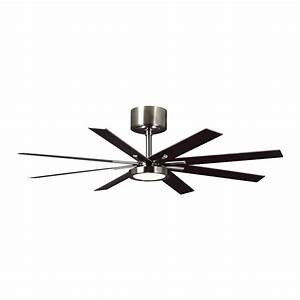 Ceiling stunning inch fan with light extra