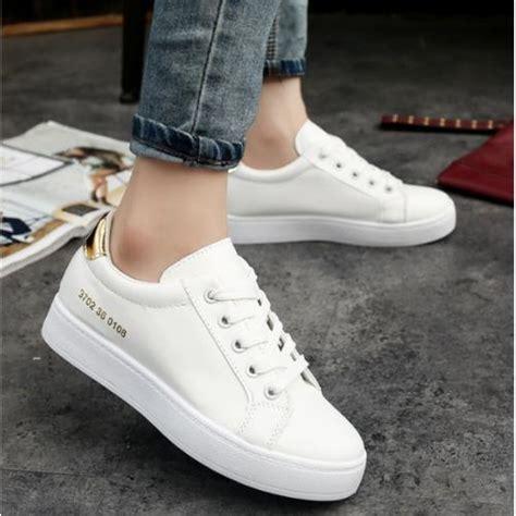 sepatu class black casual mt016401 korean 39 s sports end 9 7 2019 12 48 pm