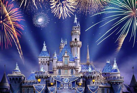 Disneyland Wallpapers Images Photos Pictures Backgrounds