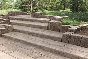 Terrasse In Holzoptik : terrasse wege einfahrten planen und gestalten h usler ~ Sanjose-hotels-ca.com Haus und Dekorationen