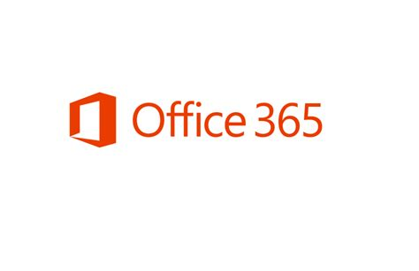 Office 365 Portal Timeout by Redirect Loop On Portal Microsoftonline After Trying