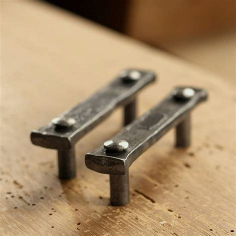 rustic iron cabinet pulls rustic wrought iron cabinet hardware mf cabinets