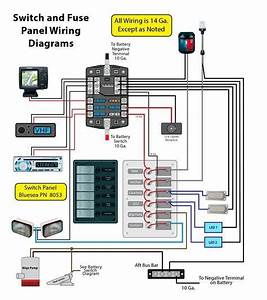 Click Image For Larger Version Name  Gw Wiring Diagrams 2