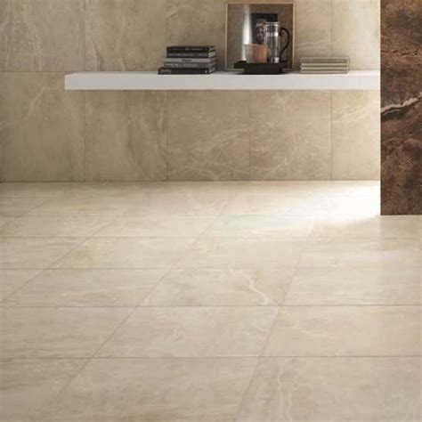 venetian bone marble effect porcelain tiles marshalls