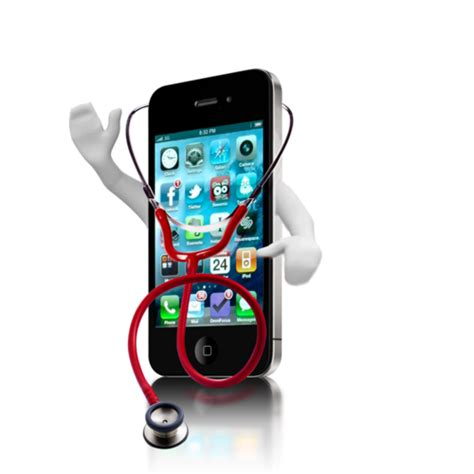 iphone doctor most trusted fast unlocking