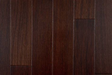 Dark Tones  Superior Hardwood Flooring  Wood Floors Sales & Installation. Contemporary Living Room Furniture. Round Rug. Walnut Kitchen Cabinets. Cultured Marble Shower. Walk In Pantry. Canopy Bed. Bernhardt Coffee Table. Lowes Bathroom Design