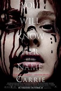 horror – Mark Bould