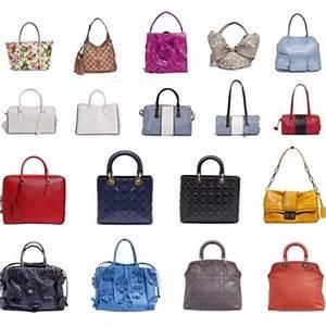 Designer Bad Accessoires : handbag displays to showcase latest trends retail design blog firefly store solutions ~ Sanjose-hotels-ca.com Haus und Dekorationen