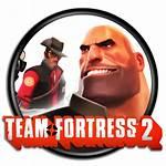 Team Fortress Fahr Dj A1 Deviantart