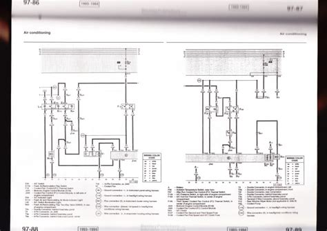 vr6 wire diagram need a wiring diagram for 1995 vr6 golf