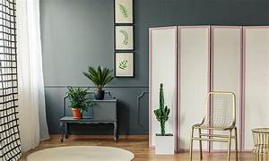 10, Creative, Room, Divider, Ideas, For, Your, Home