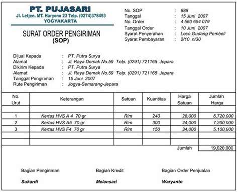 materi akuntansi untuk smk desember 2010