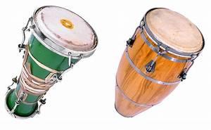 Bongo Drums Music Free Photo On Pixabay