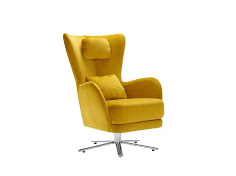 Buy At Stokers Fine Furniture