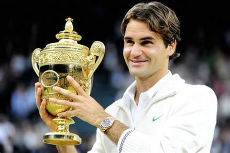 What titles has murray won on the court? Wimbledon 2012: Brave Andy Murray suffers heartbreak in heroic final defeat to Roger Federer ...