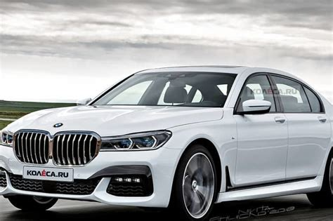 2020 bmw 5 series 2020 bmw 5 series specs release date review and