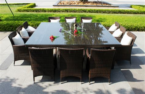12 person dining room table various dining room size table for 12 person 5 at outdoor