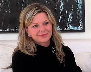 Marianne Bougrain Dubourg : koide9enisrael interview jeanne manson voque ses ~ Melissatoandfro.com Idées de Décoration