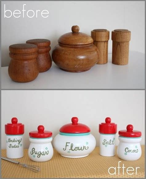 what to put in kitchen canisters 17 best ideas about play kitchen on kid kitchen diy kitchen and diy play