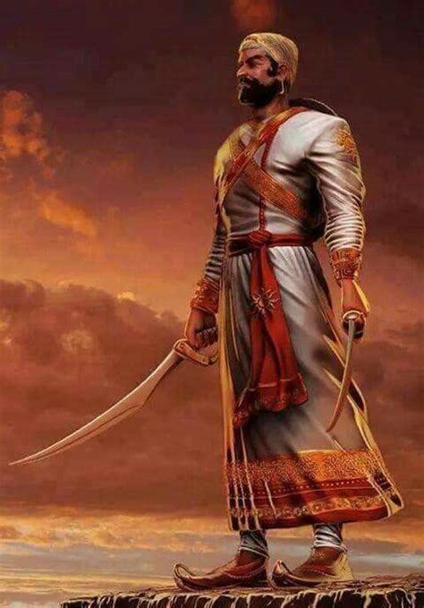 12 best about chatrapati on