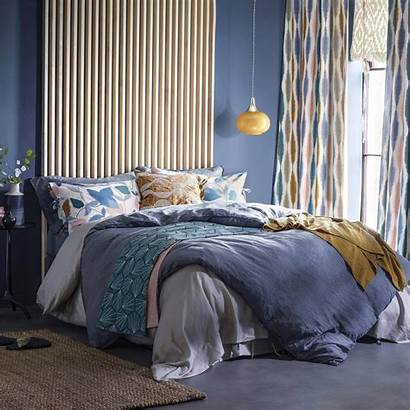 Scion Fabrics Japandi Wallpapers Fabric Curtain Curtains