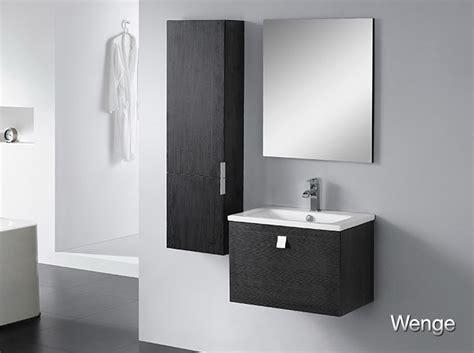Beleuchtete Spiegel Für Gäste Wc by Badm 246 Bel G 228 Ste Wc Waschbecken Waschtisch Spiegel