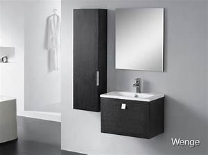 Möbel Gäste Wc : badm bel g ste wc waschbecken waschtisch spiegel ~ Michelbontemps.com Haus und Dekorationen