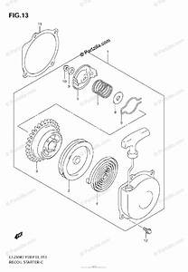 Wiring Seriel Kohler Diagram Engine Loq0467j0394