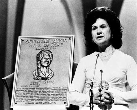 country legends that died kitty wells the undisputed queen of country music dies at 92 latimes