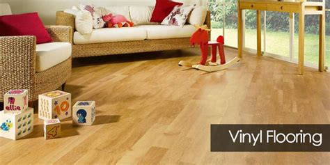 vinyl flooring our of the 28 images our abode more