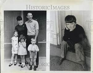 Michael Collins Astronaut Family (page 4) - Pics about space