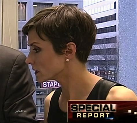 Catherine Herridge With Long Hair   LONG HAIRSTYLES