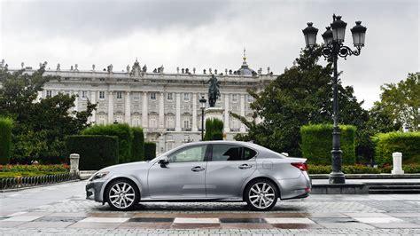 Lexus Gs Backgrounds by Lexus Gs Computer Wallpapers Desktop Backgrounds