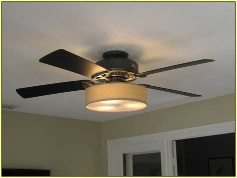 chandelier ceiling fan attachment home design ideas