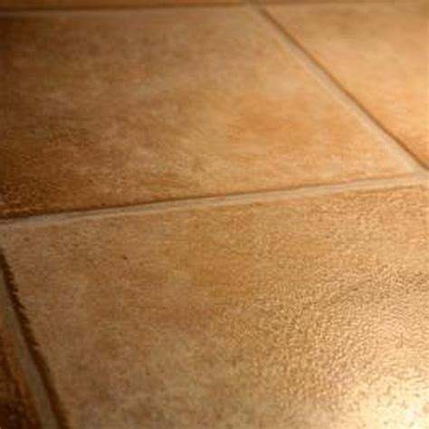 put epoxy coatings   tile floor porcelain