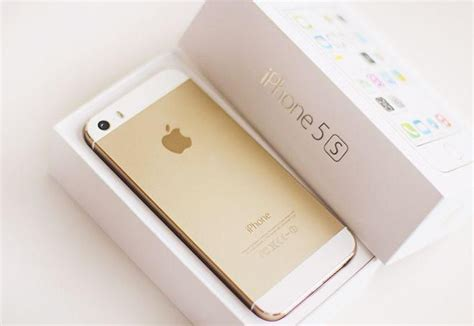iphone 5s gold iphone 5s 32gb gold secondhand my