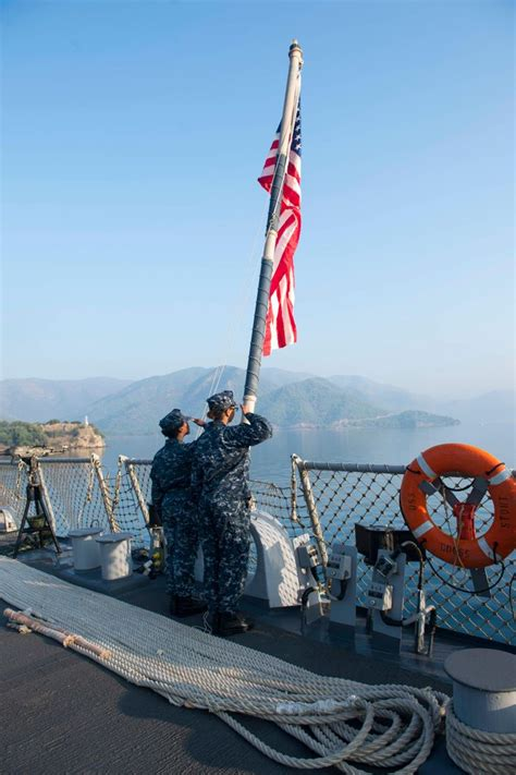 morning colors 57 best images about honoring our flag on